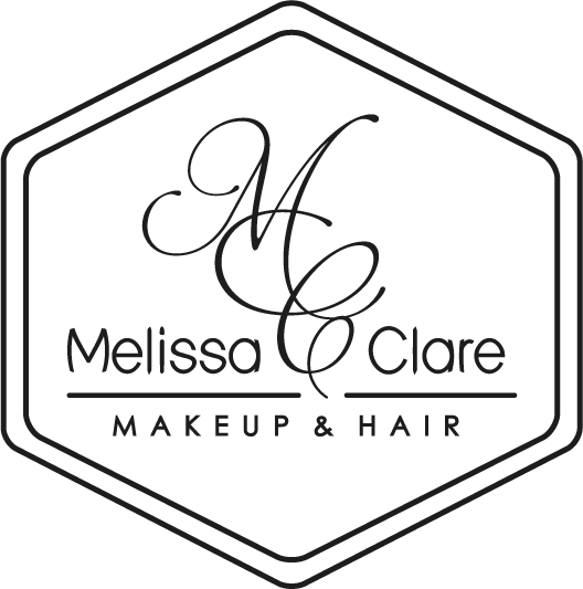 Melissa Clare Makeup Artist » Bridal Make Up & Hair In Berkshire and surrounding areas